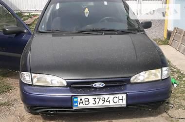 Ford Mondeo 1994 в Виннице