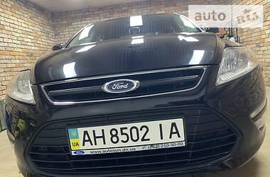 Ford Mondeo 2012 в Покровске