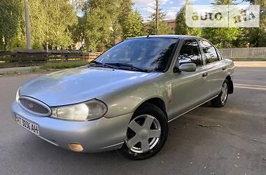Ford Mondeo 1998 в Ивано-Франковске