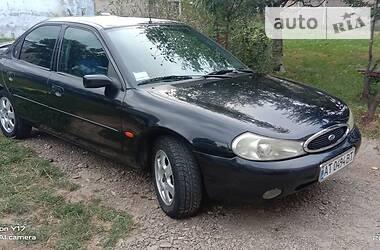 Ford Mondeo 1997 в Калуше