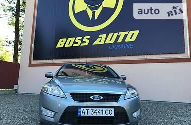 Ford Mondeo 2010 в Коломые