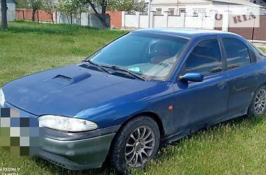 Ford Mondeo 1993 в Днепре