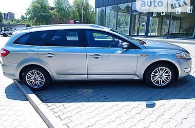 Унiверсал Ford Mondeo 2008 в Хмельницькому
