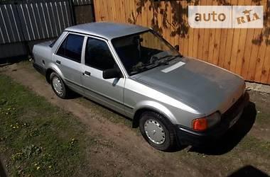 Ford Orion 1986 в Черкассах