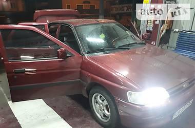Ford Orion 1991 в Николаеве