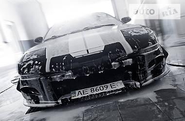 Ford Probe 1997 в Днепре