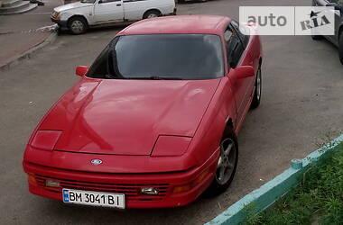 Ford Probe 1992 в Киеве