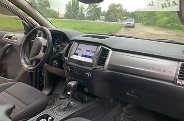 Пикап Ford Ranger 2020 в Изюме