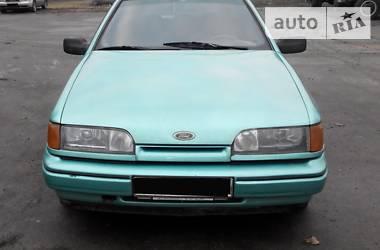 Ford Scorpio 1987 в Запорожье
