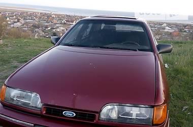 Ford Scorpio 1991 в Донецке