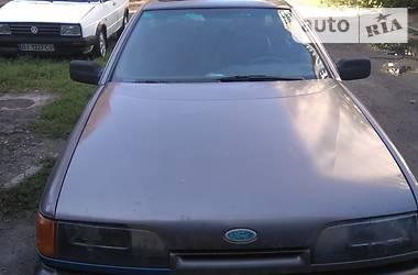 Ford Scorpio 1987 в Полтаве