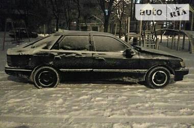 Ford Scorpio 1986 в Чернигове