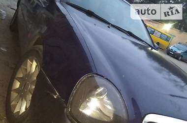 Ford Scorpio 1995 в Житомире