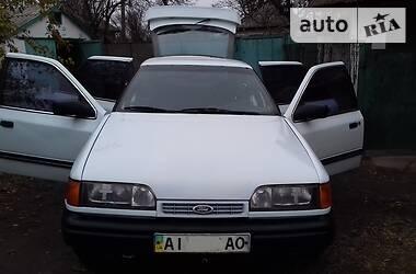 Ford Scorpio 1990 в Броварах