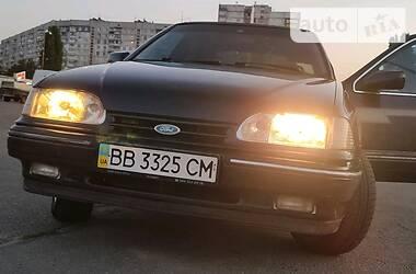 Седан Ford Scorpio 1990 в Харькове