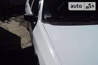 Ford Sierra 1988 в Полтаве