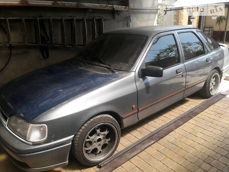 Ford Sierra 1989 в Одессе