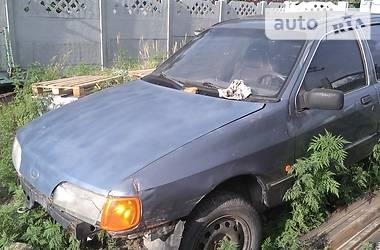 Ford Sierra 1987 в Полтаве