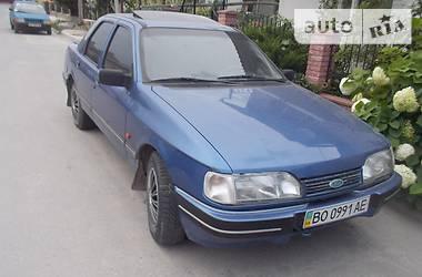 Ford Sierra 1992 в Подволочиске
