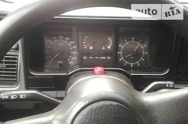 Ford Sierra 1990 в Житомире
