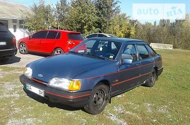 Ford Sierra 1989 в Кропивницком