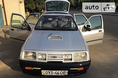 Ford Sierra 1982 в Одессе