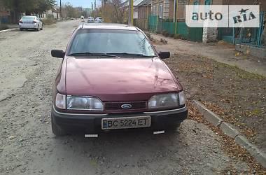 Ford Sierra 1991 в Орехове