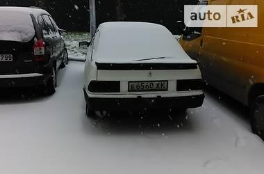 Ford Sierra 1982 в Киеве