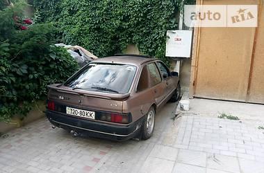 Ford Sierra 1989 в Николаеве
