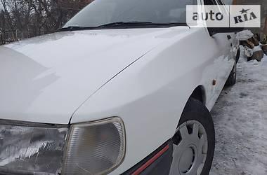 Ford Sierra 1990 в Летичеве