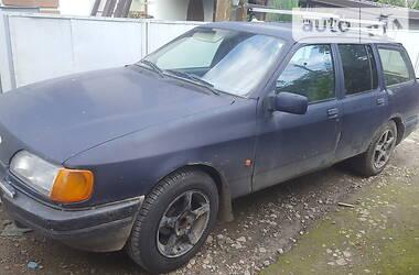 Ford Sierra 1988 в Ивано-Франковске
