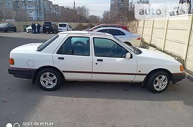 Ford Sierra 1989 в Днепре
