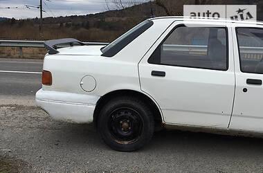 Ford Sierra 1989 в Старом Самборе