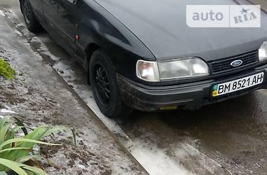 Ford Sierra 1985 в Киеве