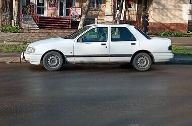 Седан Ford Sierra 1993 в Одесі