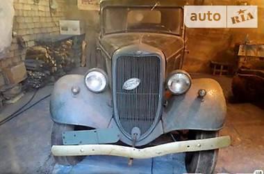 Ford Т 1933 в Белой Церкви