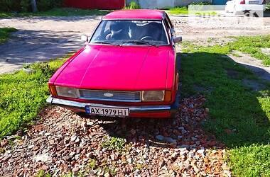 Ford Taunus 1979 в Харькове