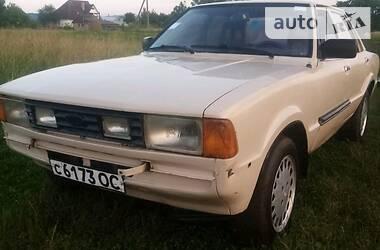 Ford Taunus 1979 в Ивано-Франковске