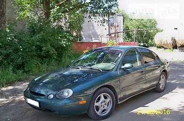 Ford Taurus 1996 в Донецке