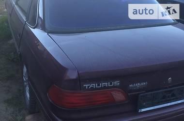 Ford Taurus 1992 в Николаеве