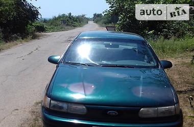 Ford Taurus 1994 в Одессе