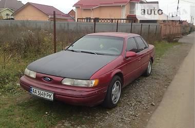 Ford Taurus 1994 в Виннице