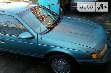 Ford Taurus 1993 в Киеве
