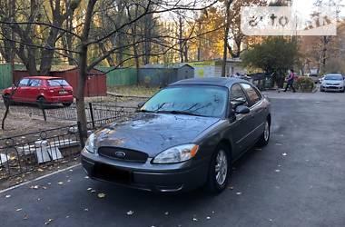 Ford Taurus 2004 в Киеве