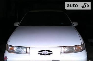 Ford Taurus 1994 в Херсоні