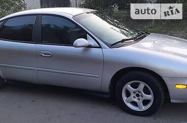 Седан Ford Taurus 1996 в Одессе