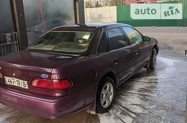 Седан Ford Taurus 1992 в Ровно