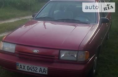 Ford Tempo 1994 в Старобельске