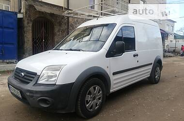 Ford Transit Connect груз. 2011 в Борщеве