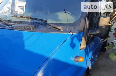 Ford Transit груз. 2005 в Николаеве